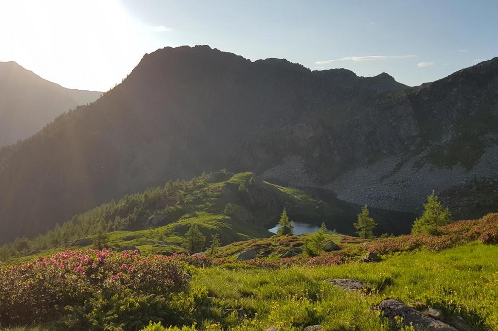escursioni-val-di-rabbi parco-nazionale-stelvio terme-di-rabbi4