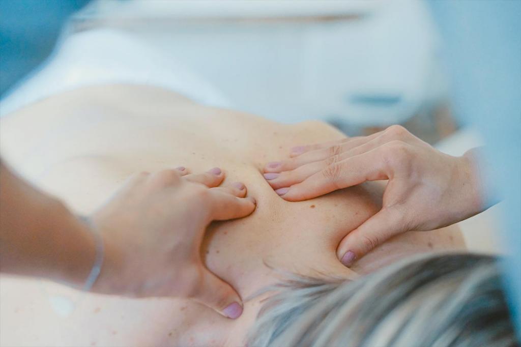 massaggi-terme-di-rabbi -terme-in-trentino2
