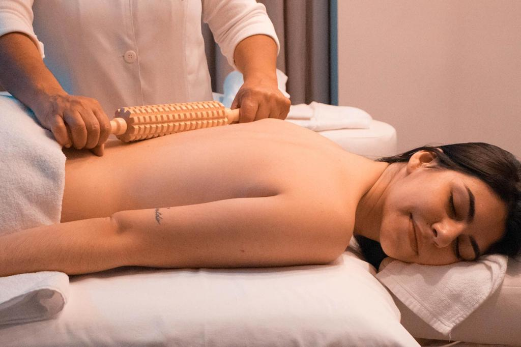 massaggi-terme-di-rabbi -terme-in-trentino3