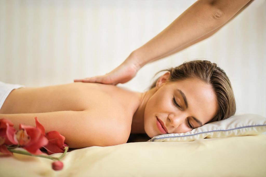 massaggi-terme-di-rabbi -terme-in-trentino4