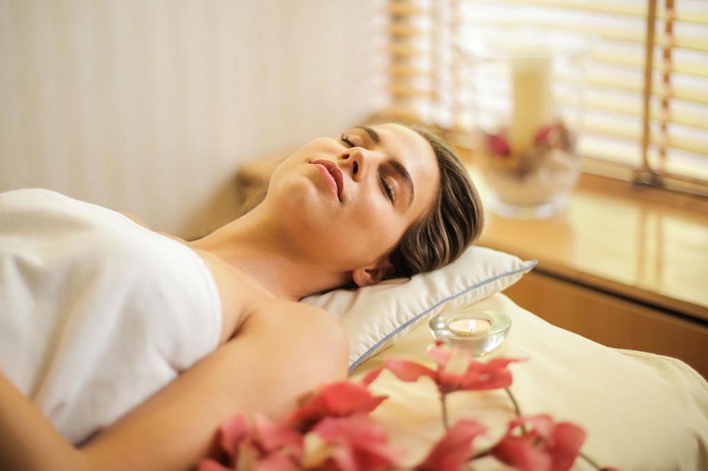 massaggi-terme-di-rabbi -terme-in-trentino5