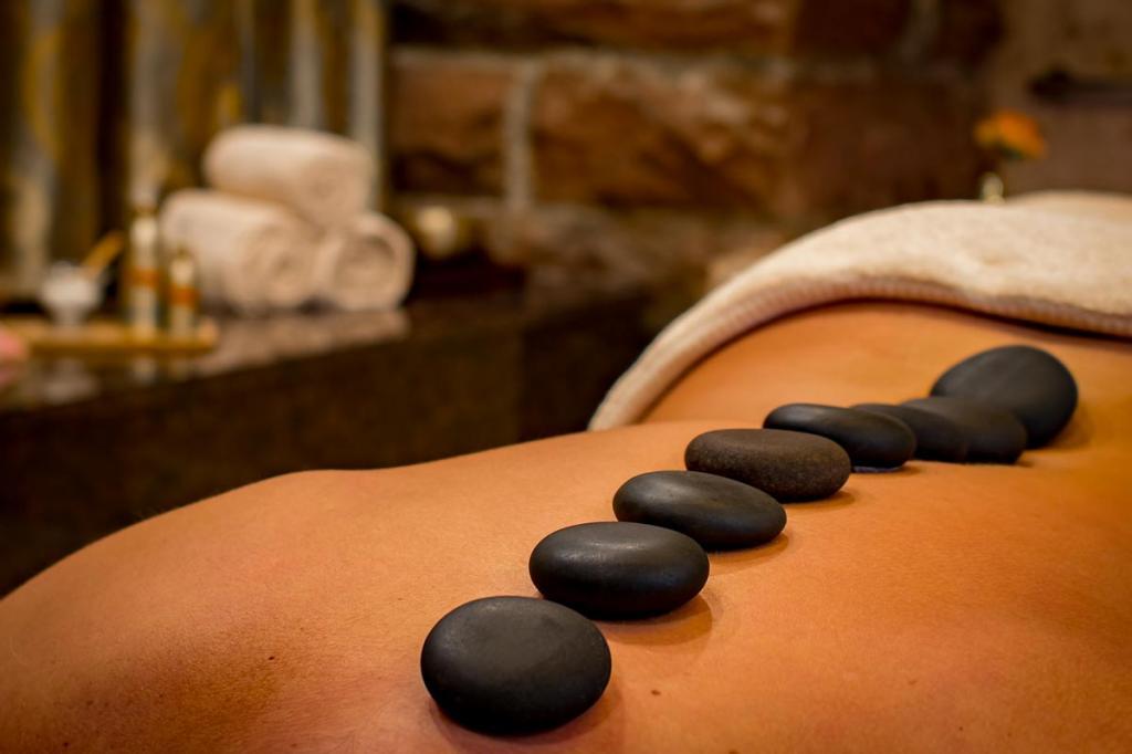 massaggi-terme-di-rabbi -terme-in-trentino6