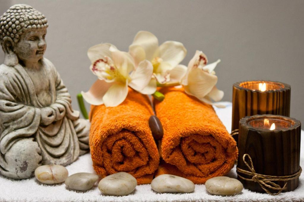 massaggi-terme-di-rabbi -terme-in-trentino7