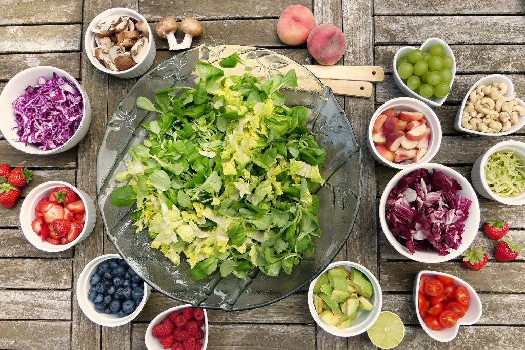menu vegetariano e vegano ristorante grand hotel terme di rabbi3