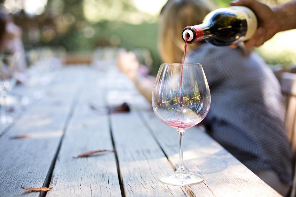 pic nic degustazioni vino trentino cucina trentina