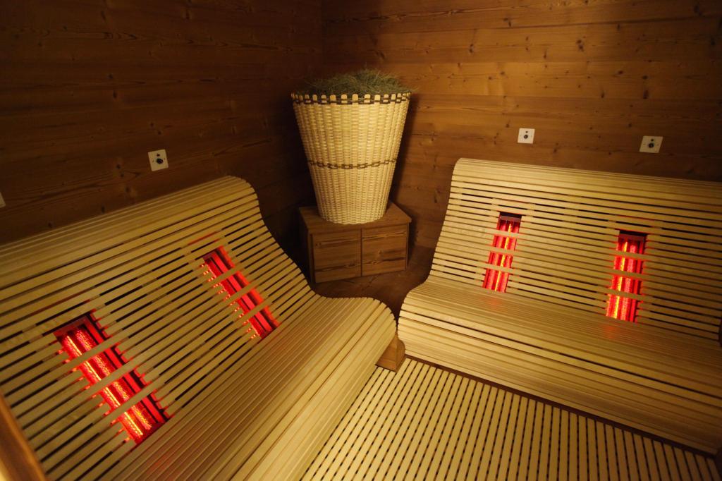 Thermal-Spa 1centro-benessere-in-trentino spa-terme-di-rabbi centro-benessere-Terme-di-RabbiIMG 6008