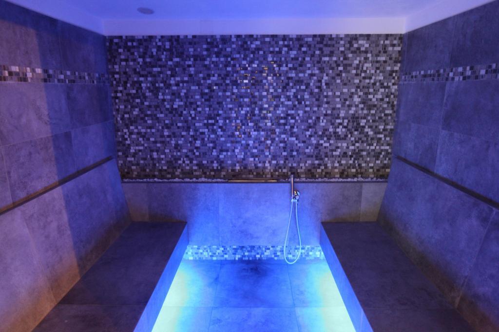 Thermal-Spa 2centro-benessere-in-trentino spa-terme-di-rabbi centro-benessere-Terme-di-RabbiIMG 6008