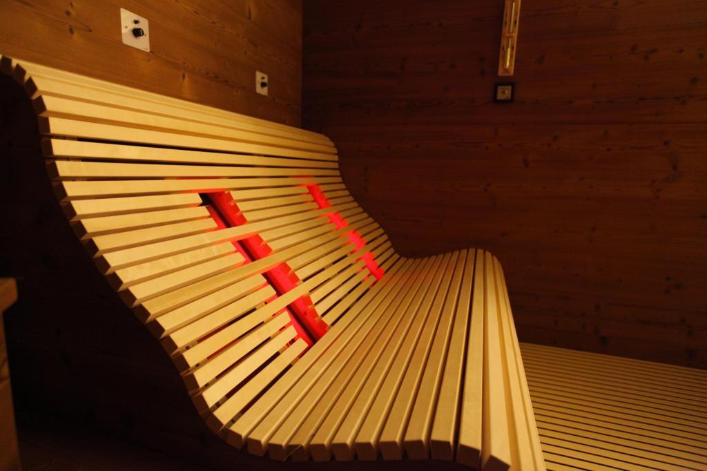 Thermal-Spa centro-benessere-in-trentino spa-terme-di-rabbi centro-benessere-Terme-di-RabbiIMG 6008