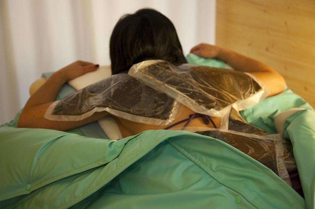 trattamenti-corpo-thermal-spa impacchi-terme-di-rabbi spa-trentino