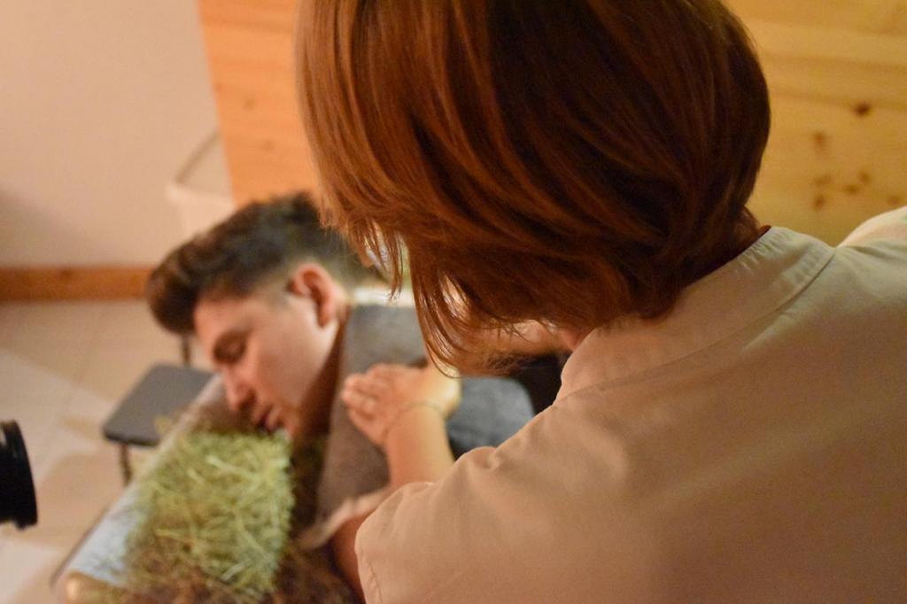 trattamenti-corpo-thermal-spa-terme-di-rabbi spa-trentino1
